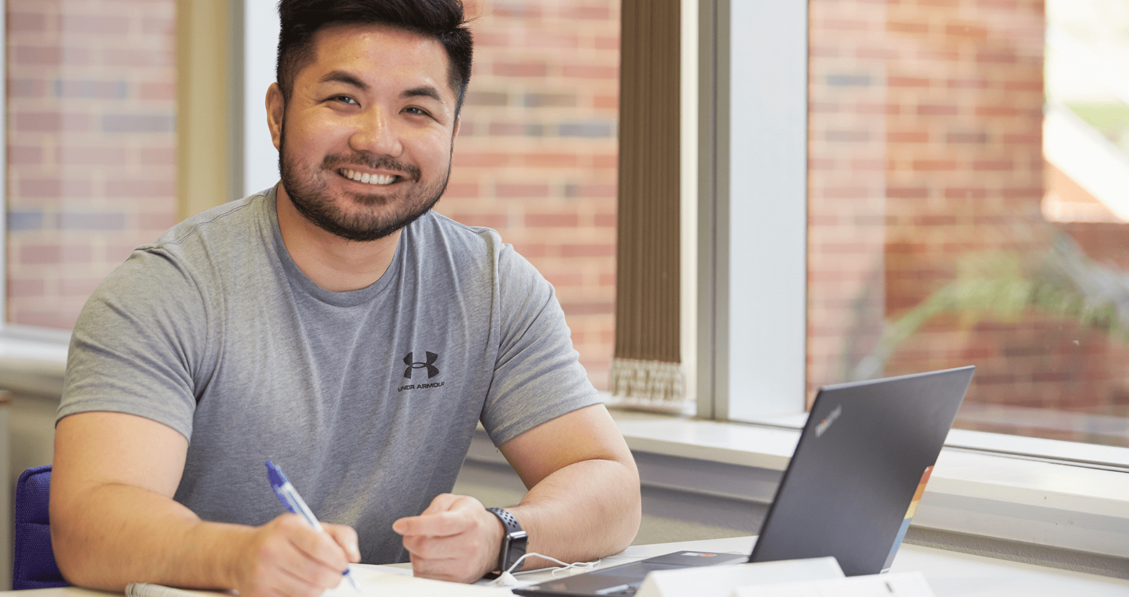 5 tips to help you prepare for exams - News and Events